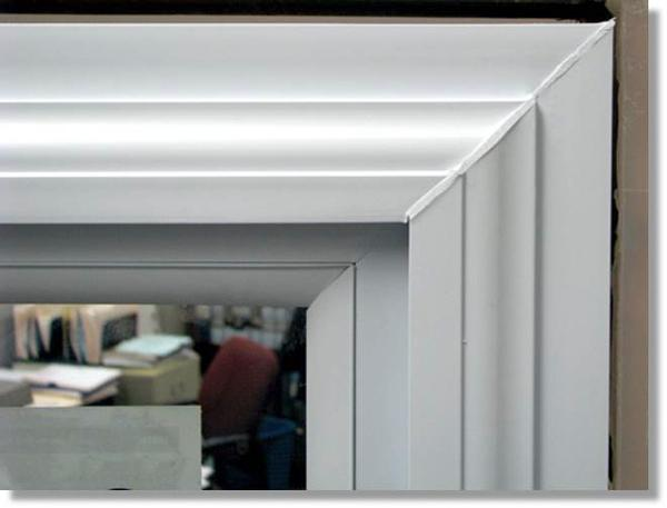 New Silverline 8600 Replacement Windows Now Available