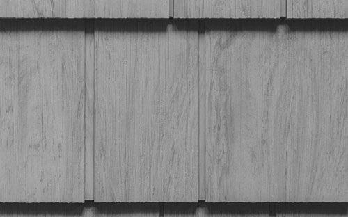New Cedar Impressions Panels
