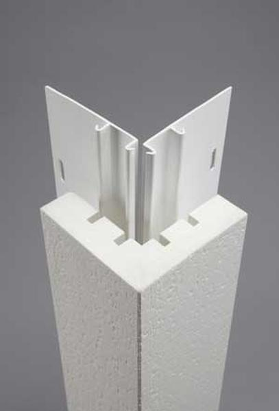 Innovative Pvc Trim Products From Certainteed Erie Materials
