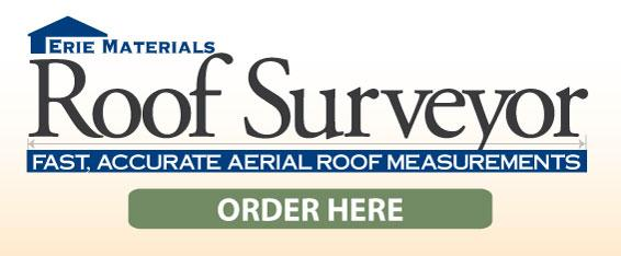 Roof Surveyor