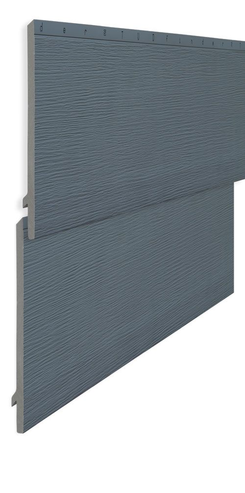 Icon Quot Next Gen Quot Siding From Certainteed Erie Materials