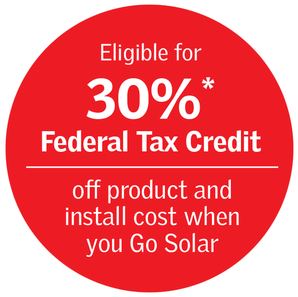 GoSolar and Save