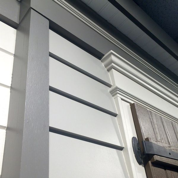 Boral Truexterior Siding Amp Trim A New Category In
