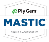 Mastic Gutter Coil and Accessories