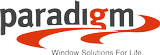Paradigm Windows