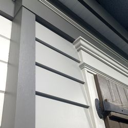 Boral TruExterior Siding & Trim: A new category in building materials