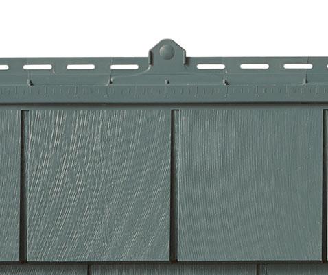 New Cedar Impressions Panels Erie Materials
